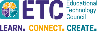 Educational Technology Council